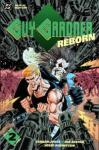 Guy Gardner Reborn (1992 mini series)