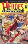 Heroes Anonymous (2003 mini series)