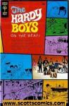 Hardy Boys (2005 mini series)