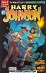 Harry Johnson (2004 mini series) (Mature Readers)