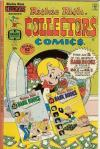 Harvey Collectors Comics (1975 - 1979)