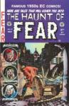Haunt of Fear (1992 Russ Cochran /Gemstone)