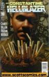 Hellblazer (1988-2013) (Mature Readers)