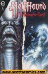 Hellhound The Redemption Quest (1993 mini series)