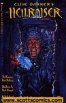 Hellraiser (1989 - 1993) (Mature Readers)