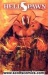 Hell Spawn (2000 - 2002) (Mature Readers)