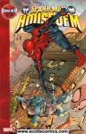 House of M Spider-Man TPB