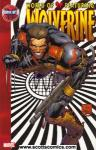 House of M World of M Featuring Wolverine TPB
