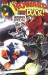 Howard the Duck Holiday Special (1997 one shot)