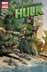 Incredible Hulk (2011 4th series)