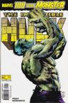 Incredible Hulk (1999 2nd series)