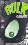 Hulk Gray (2003 mini series)