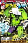 Hulk Team-Up (2009 one shot)