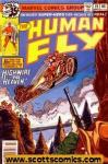Human Fly (1977 - 1979)