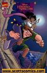 Hunchback of Notre Dame (Disney/Marvel)