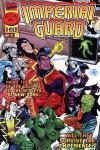 Imperial Guard (1997 mini series)