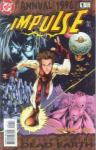 Impulse (1995 - 2002) Annual