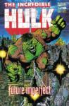 Incredible Hulk Future Imperfect (1993 mini series)