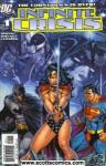 Infinite Crisis (2005 mini series)