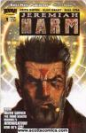 Jeremiah Harm (2006 mini series Boom)