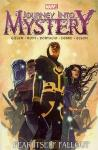 Journey Into Mystery TPB