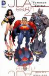 JLA Earth 2 TPB