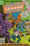 Justice League of America (1960 - 1987 1st series)