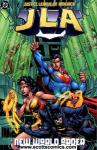 Justice League Adventures TPB  (Digest Sized)