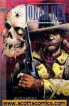 Jonah Hex Two Gun Mojo (Mature Readers)