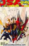 JSA All-Stars (2003 mini series)