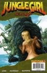 Jungle Girl Season 2 (2008 mini series)