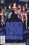 Justice League Adventures (2002 - 2004)