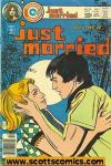 Just Married (1958 - 1976)