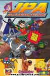 Kids WB Jam Packed Action Vol 1