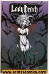 Lady Death (2010 - present Boundless)
