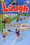 Laugh Comics (1946-1997 1st series)