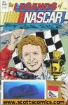 Legends of Nascar (1990 - 1992)