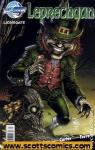 Leprechaun (2009 mini series) (Bluewater)