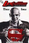 Lex Luthor Man of Steel TPB