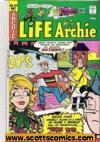 Life With Archie (1958 - 1991)