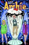 Life With Archie (2010 2nd series)