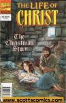 Life of Christ The Christmas Story (1993 one shot)
