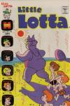 Little Lotta (1955 - 1976)