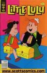 Little Lulu (1945 - 1984)
