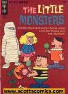 Little Monsters (1964 - 1978)