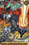 Lobo (1993-1999) (Mature Readers)