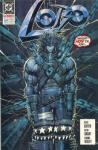 Lobo (1990 mini series) (Mature Readers)