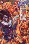 Lobo Blazing Chain of Love (Mature Readers)