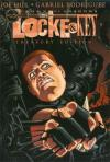 Locke and Key Treasury Edition (20134 one shot)