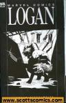Logan (2008 mini series)